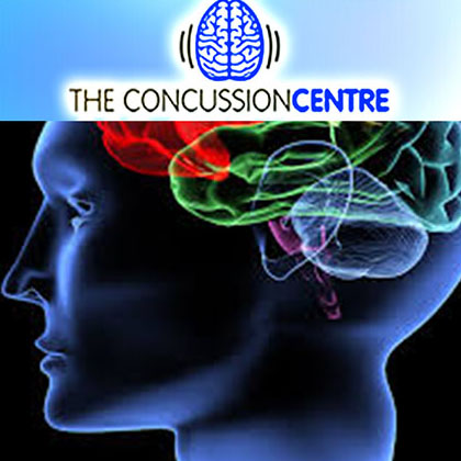 Concussion Centre Collection