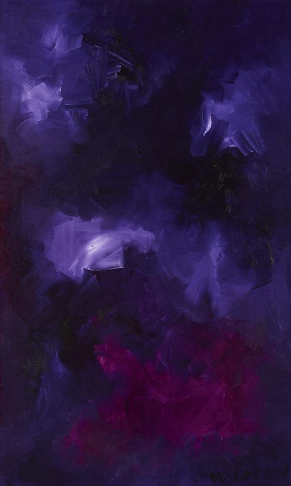 purple-series-03