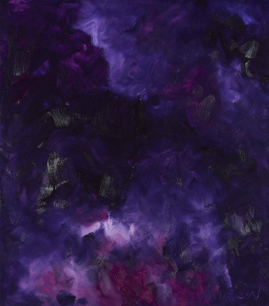 purple-series-06
