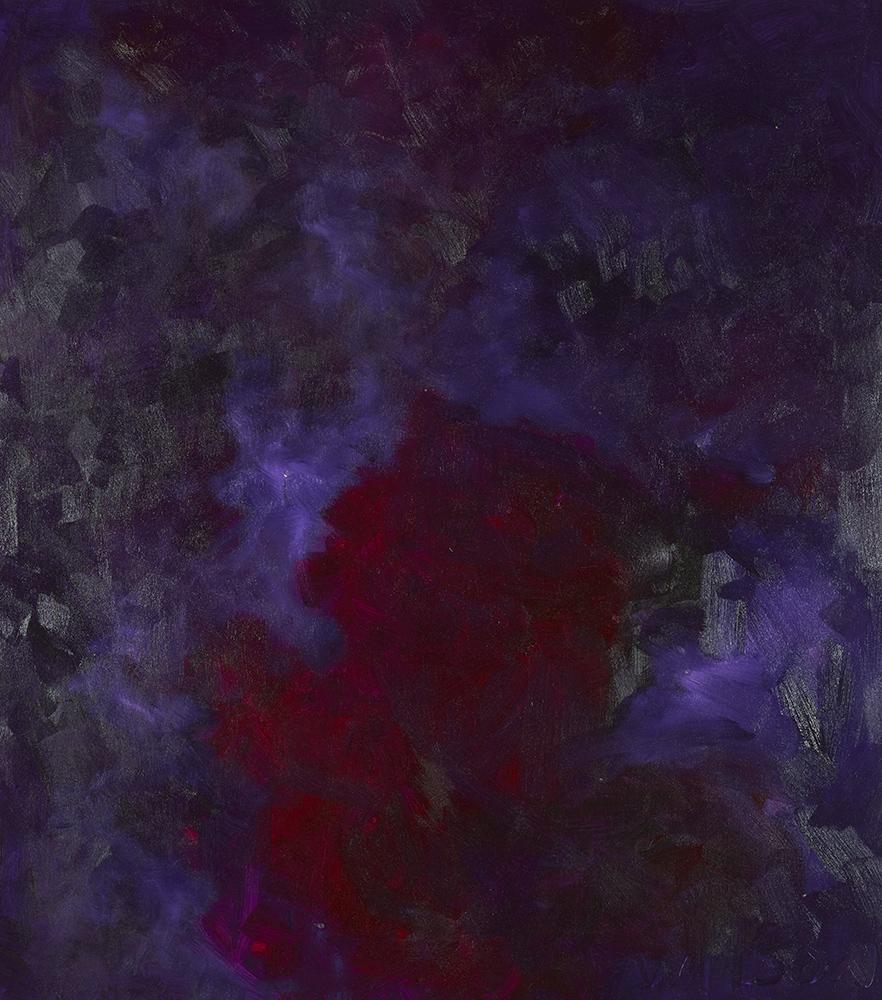 purple-series-07